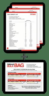 Bulk-Density-Guide-and-FIBC-Capacity-Estimation-Calculator-gray-plus-sign-Compressed-min-400x792