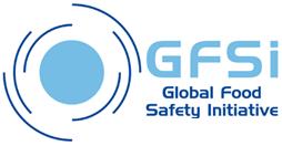 Global Food Safety Initiative (GFSI) Logo - National Bulk Bag.png