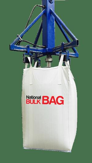 National Bulk Bag FIBC Hoisted.png