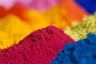 Paints-Coatings-and-Color-Additives-National-Bulk-Bag.jpg