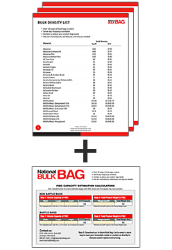product weight + calc home page-2.png