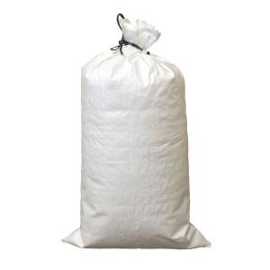 woven polypropylene sandbags, WPP bags, National Bulk Bag