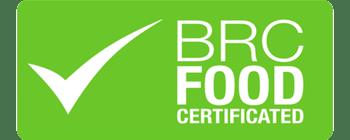 What-BRC-Certified-FIBC-Bulk-Bags-Mean-to-My-Food-Grade-Operation-National-Bulk-Bag.png