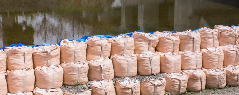 Jumbo Bags - Great for Building Cofferdams - National Bulk Bag-2.jpg