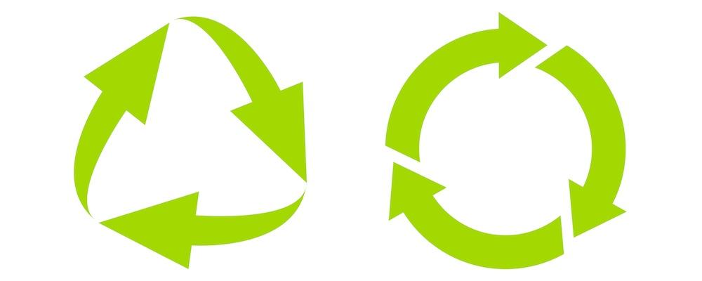 Reuse-and-Recylce-Guidelines-for-FIBC-Bulk-Bags-National-Bulk-Bag.jpg