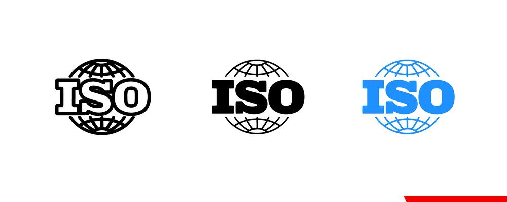 What is ISO Why is it important - National Bulk Bag