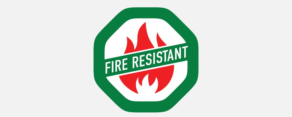 What are flame retardant FIBCs? National Bulk Bag