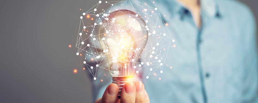 Innovation In the FIBC Industry, National Bulk Bag