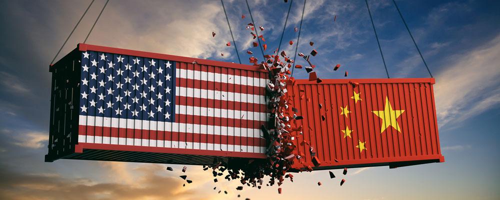usa china trade war fibc bulk bag industry